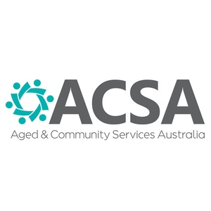 Aged and Community Services
