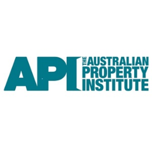 Australian Property Institute