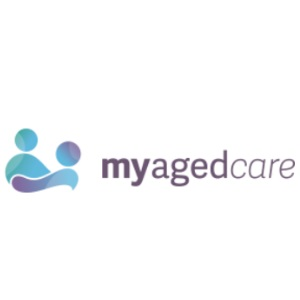My Aged Care