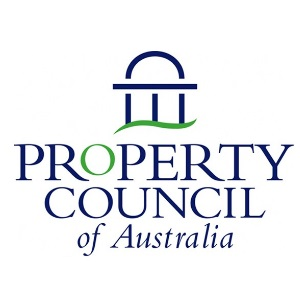 Property Council Australia