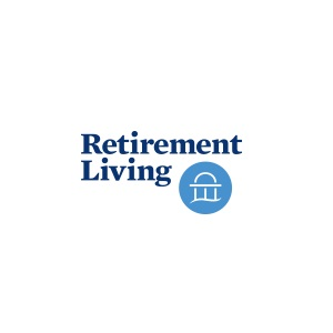 Retirement Living